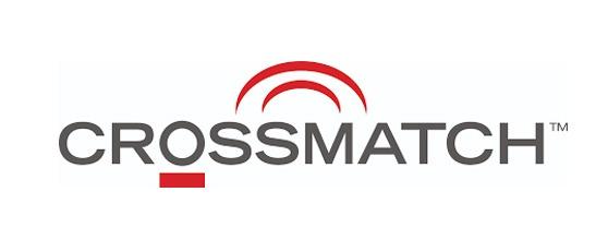 partner_crossmatch