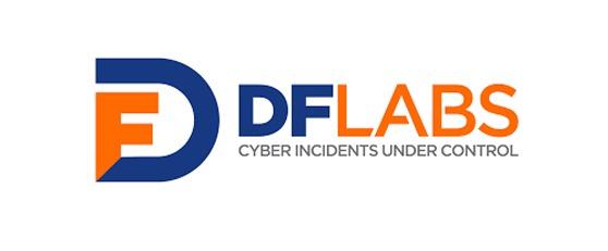 partner_dflabs