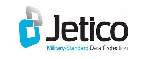 partner_jetico
