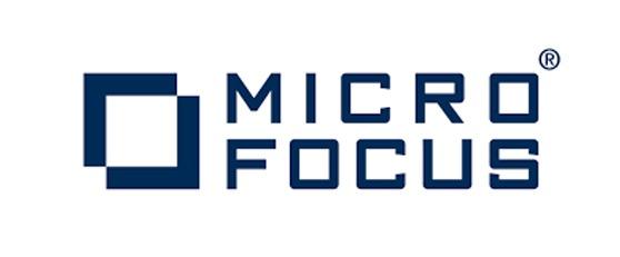partner_microwave
