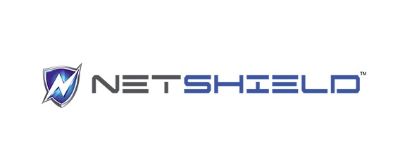 partner_netshiled