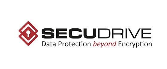 partner_secudrive