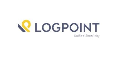 Logpoint-logo