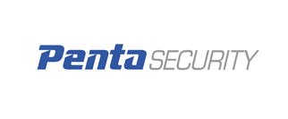 PentaSecurity Logo