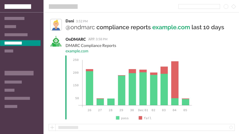 app-report