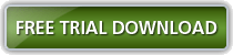 btn_download_hp