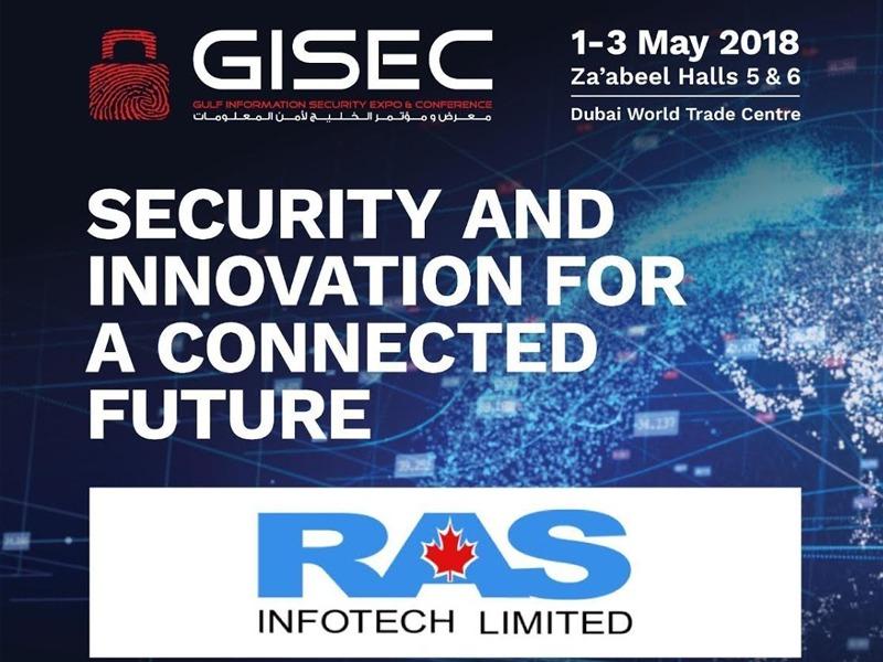 gisec_ras_infotech