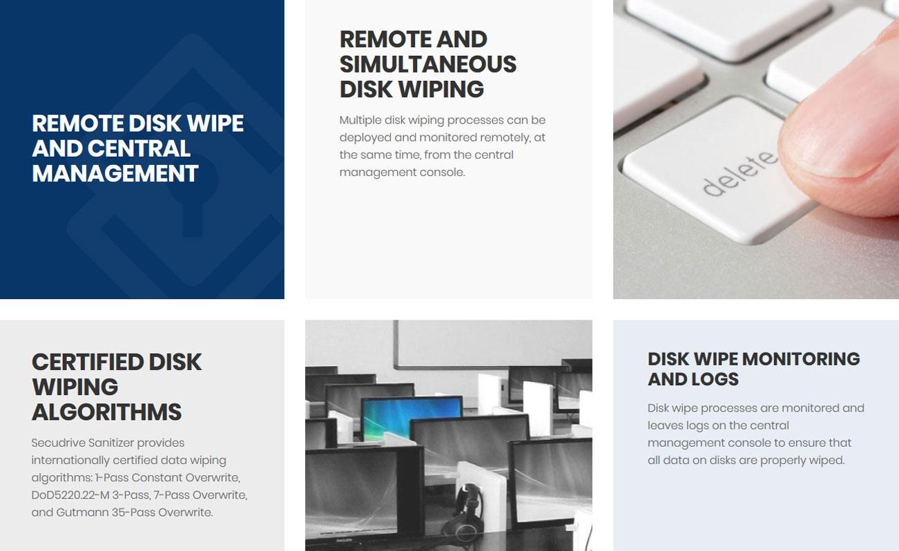 Screenshot_2019-04-30-Disk-Wipe-Solution-SECUDRIVE-Sanitizer-1