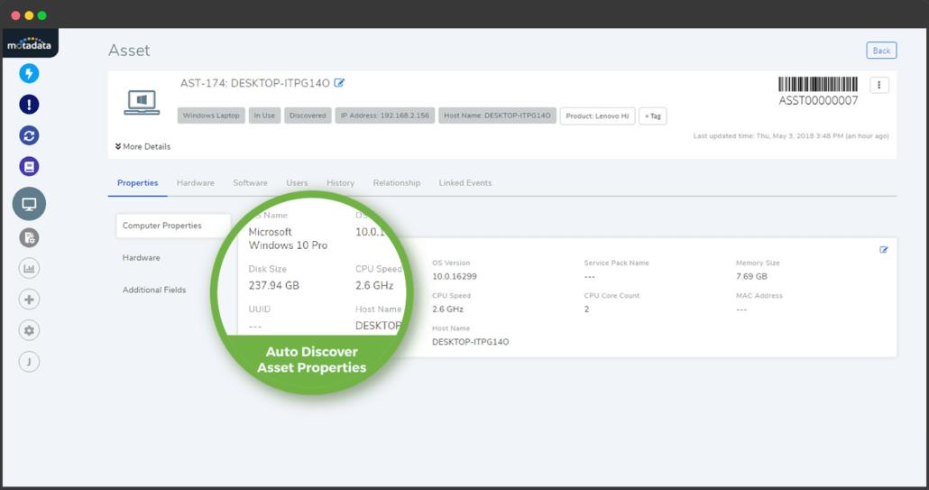 Asset-Management-1030x543