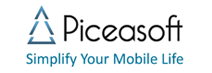 Picasoft Logo