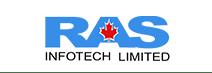 RAS-Logo Secure
