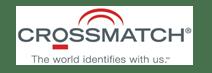 cROSSmath logo